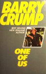 One of Us - Barry Crump