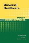Universal Healthcare - Victoria Sherrow, Alan Marzilli