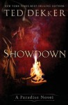 Showdown (Paradise Series, Book 1) (The Books of History Chronicles) - Ted Dekker