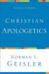 Christian Apologetics - Norman L. Geisler
