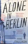 Alone in Berlin - Hans Fallada