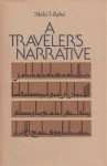 A Traveler's Narrative - Abdu'l-Bahá