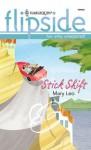 Stick Shift - Mary Leo