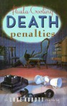 Death Penalties - Paula Gosling