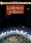 Les aventures de l'univers - Lewis Trondheim