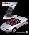 BMW Z-Cars - James Taylor