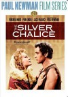 The Silver Chalice - Victor Saville, Paul Newman, Virginia Mayo