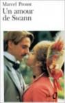 Un amour de Swann - Marcel Proust