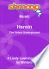 Heroin: Shmoop Music Guide - Shmoop
