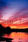 Charlie's Quest - Donald Davis