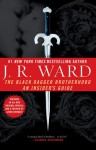 The Black Dagger Brotherhood - J.R. Ward