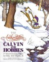 The Authoritative Calvin And Hobbes (A Calvin And Hobbes Treasury) - Bill Watterson