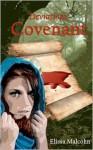 Deviations: Covenant - Elissa Malcohn, Ellie Daulton