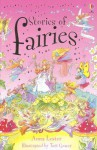 Stories of Fairies - Anna Lester, Teri Gower
