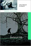 Skeleton Hill - Peter Lovesey