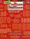 Prefixes and Suffixes Gr. 4-8 - Trisha Callella-Jones