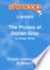 The Picture of Dorian Gray: Shmoop Literature Guide - Shmoop