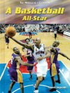 A Basketball All-Star (Making Of A Champion) - Scott Ingram