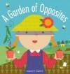 A Garden of Opposites - Nancy Davis