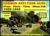 German Anti-Tank Guns - Werner Haupt