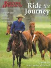Ride the Journey - Chris Cox, Cynthia McFarland