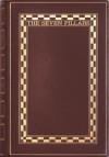 Seven Pillars Of Wisdom: 1922 Text (Hardcover or Leather Bound) - T.E. Lawrence, Jeremy Wilson, Hazel K. Bell