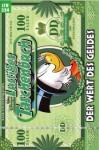 Der Wert des Geldes (Lustiges Taschenbuch, #324) - Walt Disney Company