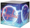 The Psychic Box: How to Become Clairvoyant [With Zener Cards and Crystal Ball and Book of Practical Guidance] - Joules Taylor, Ken Taylor