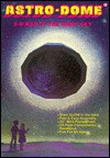 Astro-Dome Book: 3-D Map of the Night Sky - Amy Zerner