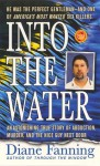 Into the Water - Diane Fanning
