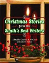 Christmas Stories from the South's Best Writers - Charline R. McCord