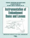 Instrumentation of Embankment Dams and Levees - American Society of Civil Engineers