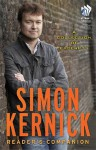 The Simon Kernick Reader's Companion: A Collection of Excerpts - Simon Kernick