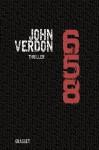 658 (Littérature Etrangère) (French Edition) - John Verdon