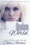 Broken World - Lizzy Ford, Chloe Adams