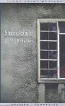 Stranglehold - J.M. Gregson