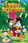 Uncle Scrooge #347 (Uncle Scrooge (Graphic Novels)) - Don Rosa, Pat McGreal, Janet Gilbert