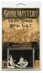Death Shrine of the Ninja Cult: Compleat Encounter - Michael Mearls, Christopher West, Wayne Reynolds, Dennis Mize