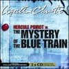 The Mystery of the Blue Train (Full Cast Dramatization) - Agatha Christie