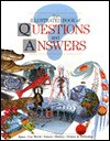 The Illustrated Book of Questions and Answers - Andrew Langley