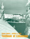 Textbook of Limnology - Gerald A. Cole