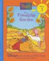 The Friendship Garden - Rita Balducci