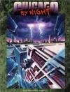 Chicago by Night - Andrew Greenberg, Steve Crow, Mark Rhein-Hagen