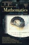 Language of Mathematics - Keith J. Devlin