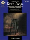 Torch Songs - Men's Edition: Book/CD Pack [With *] - Hal Leonard Publishing Company