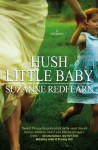 Hush Little Baby - Suzanne Redfearn
