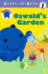 Oswald's Garden - Heather Feldman, Barry Goldberg
