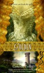 Golden - Cameron Dokey, Mahlon F. Craft