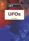 UFOs - Jim Whiting