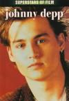 Johnny Depp - Esme Hawes